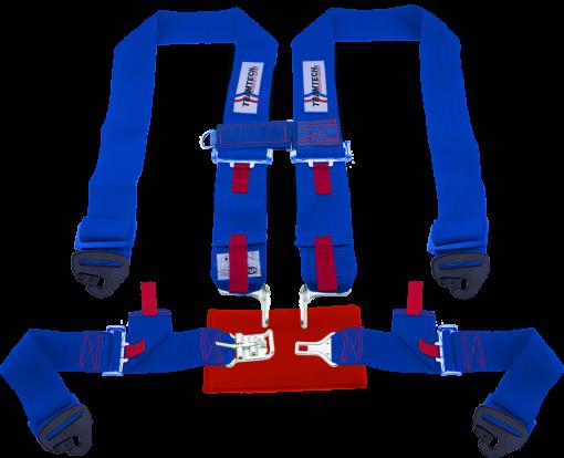 standard-harness-thumb