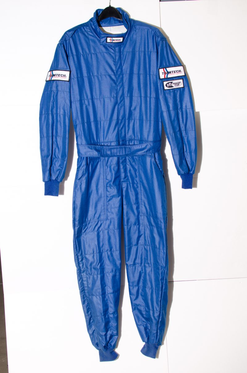 Fire Suits and Accessories