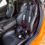 2014-SRT-Viper-TA-driver-seat